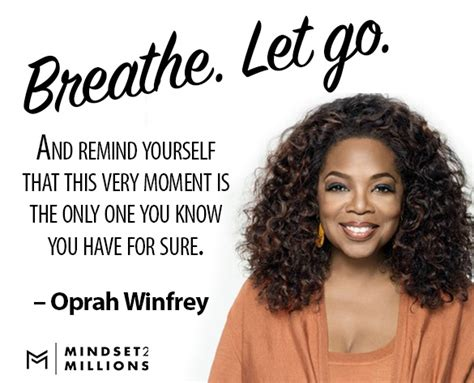 oprah winfrey values top 30 inspiring oprah winfrey quotes to give you courage