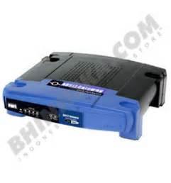 Modem Speedy freelance modem adsl speedy blitar
