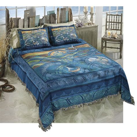 pyramid bedroom set 17 best images about new bed set on pinterest reiki