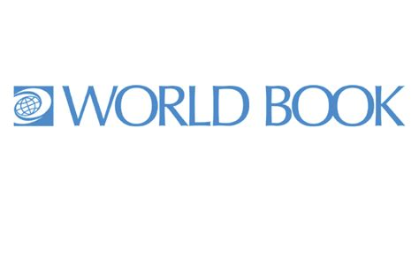 the world book learning library myideasbedroom com askri org the answer to your questions