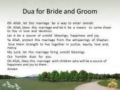 wedding wishes dua duas for bridal islam muslim seeking allah s pleasure muslim bridal