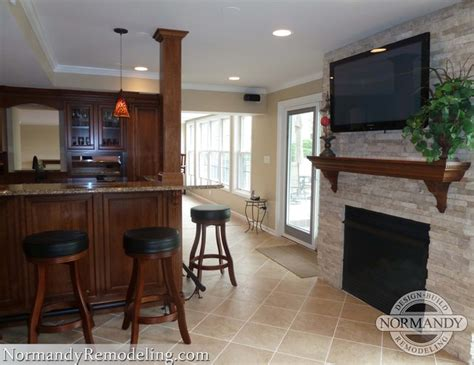 Home Designer Pro Square Footage by Finished Basement Adds Valuable Living Space Traditional