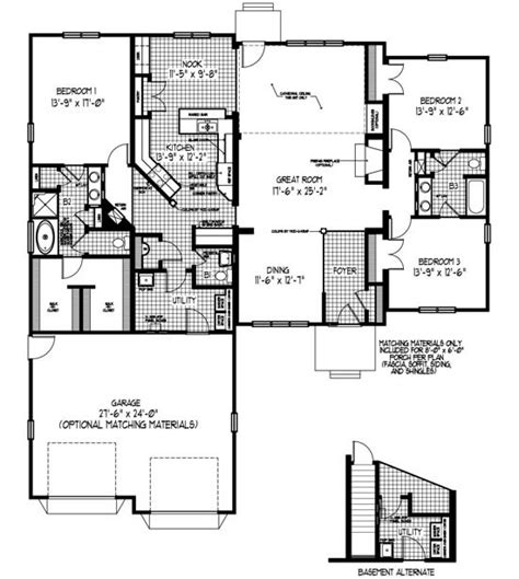 mobile home design tool mobile home floor plan green 28 images building eco