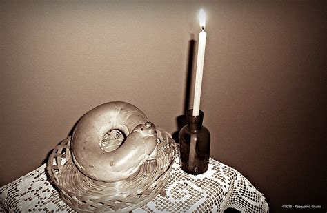 candela della candelora candela della candelora 28 images 2 febbario festa
