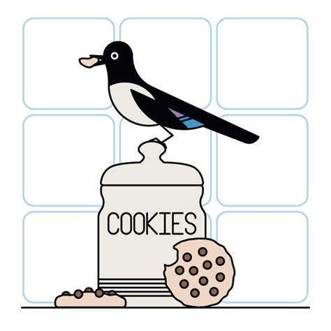 cookie policy template cookies policy free templates by seq