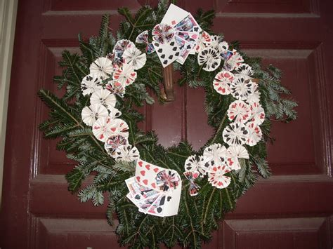 17 best images about wreaths on pinterest seasons trees
