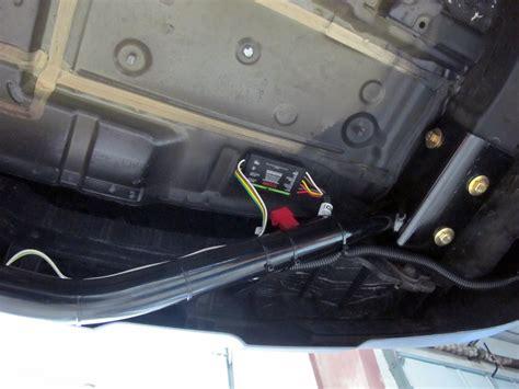 tow wiring harness for 2011 honda pilot 2015 honda pilot