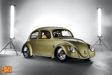 volkswagen beetle iphone wallpaper beetle wallpaper wallpapersafari