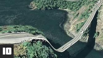 10 scariest bridges in the world list king