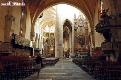 chambre des metiers st etienne cattedrale di etienne tolosa 169 foto tolosa