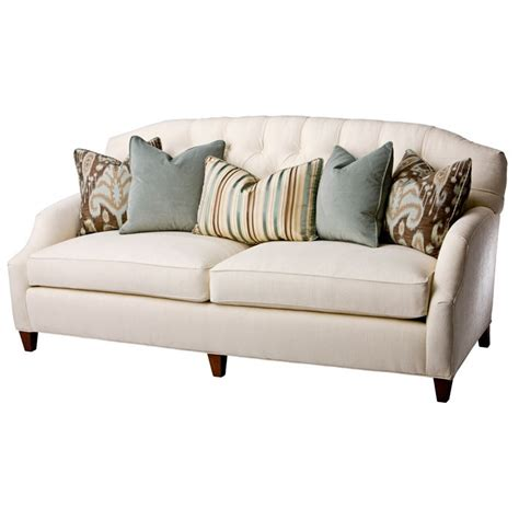 Aven Furniture by 35 Best Images About Sofa On Sectional Sofas