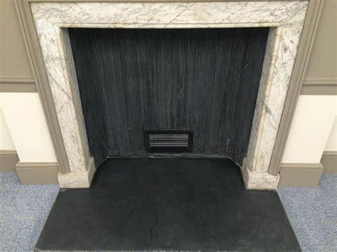 Bespoke Repairs Ltd Uk Stone Glass Repair Marble Fireplace Restoration