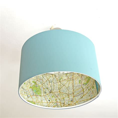 map decor crafts to make your home unique pillar box blue map decor crafts to make your home unique pillar box blue