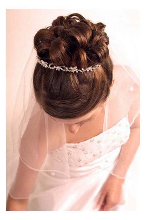 updo for tiarias wedding hairstyle for long hair hairstyles bridal updos
