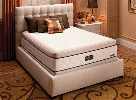 raymour and flanigan mattress mattresses bed frames bunkie boards raymour flanigan furniture