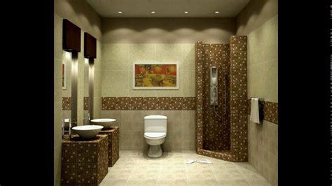 bathroom tiles design  pakistan youtube