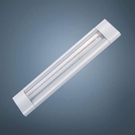 Cfl Lighting Fixtures Cfl Lighting Fixtures Acm3015 China Acmelite Cfl Lighting Fixtures Manufacturer Supplier