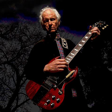 Small Home Plan by Robby Krieger The Palace Theatre