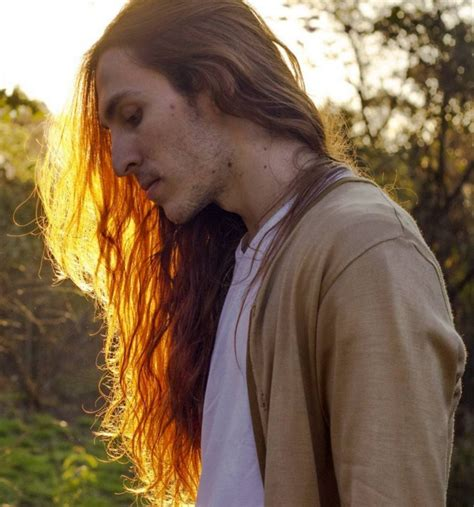 side profile of hairstyles long hair men faq guide long hair guys