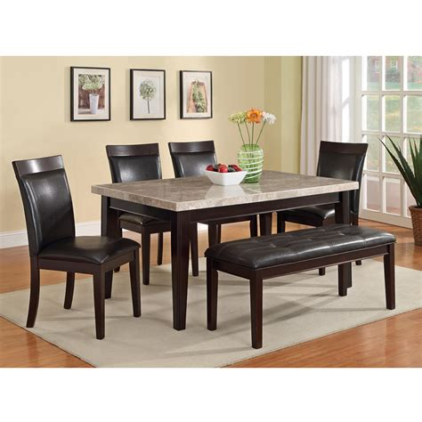 beautiful dining room furniture beautiful el dorado furniture dining room contemporary