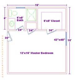 Mother In Law Addition Floor Plans by Mother In Law Master Suite Addition Floor Plans 7 Tips