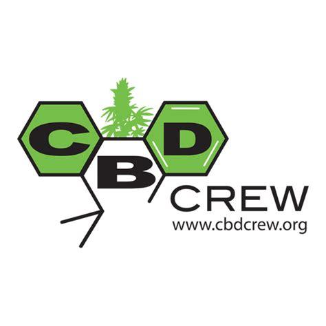 cbd cbd crew