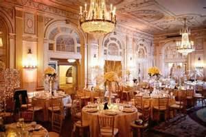 the brown hotel louisville the brown hotel louisville ky wedding reception