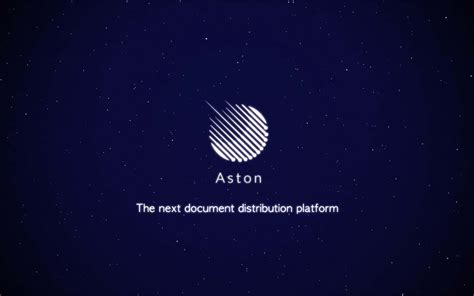 altcoins mastery getting a start on the next great cryptocurrency altcoins ethereum litecoin bitcoin cryptocurrency books aston shakes up document distribution industry with launch