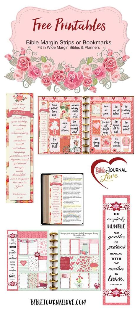 printable stickers journal free planner printable stickers and free printable bible