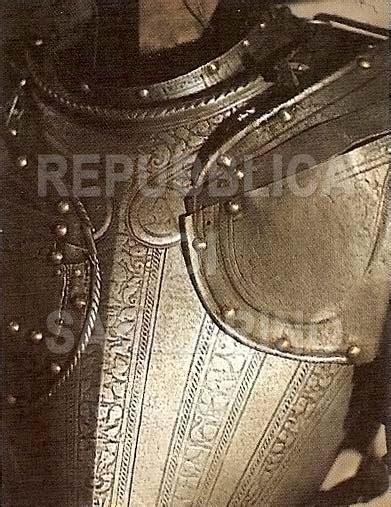 Orari Apertura Banche Pomeriggio by Museo Delle Armi Antiche Seconda Torre San Marino