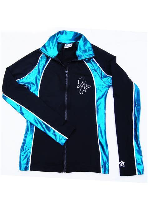design cheer jacket 513 best activewear inspiration images on pinterest boot