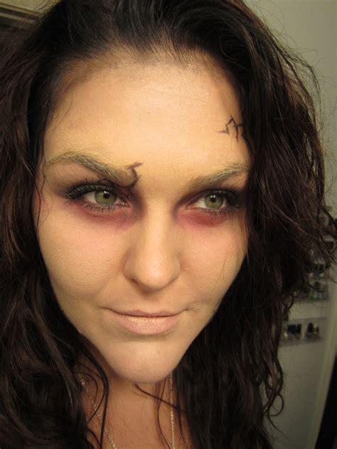 Harga L Oreal Telescopic how to do makeup makeup vidalondon