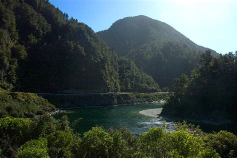opinions on buller river