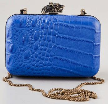 Anya Hindmarch Marlie Purse by List Of Lusts Chains On Bags Beautyholics Anonymous