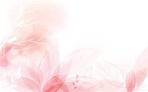 wallpaper hp pink light pink backgrounds wallpaper cave