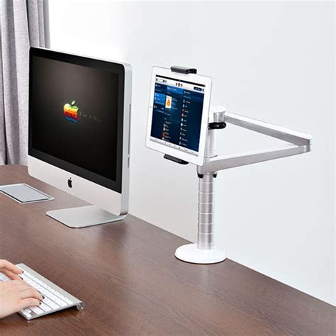 Laptop Computer Stand For Desk Best Laptop Desk Stand All Home Ideas And Decor