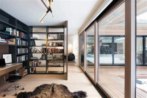 Small Home Library Office 90 Home Library Ideas For Reading Room Designs