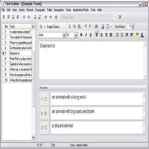 test pattern maker windows t 233 l 233 charger test maker pour windows shareware