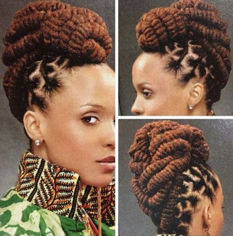 african american twist hairstyles pictures african french braid hairstyles