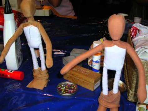 egli figuren basteln erz 228 hlfiguren modul in der lehrerausbildung hamburg