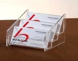 Acrylic Bening 4mm jual beli acrylic murah cepat hubungi aditya 021 9245