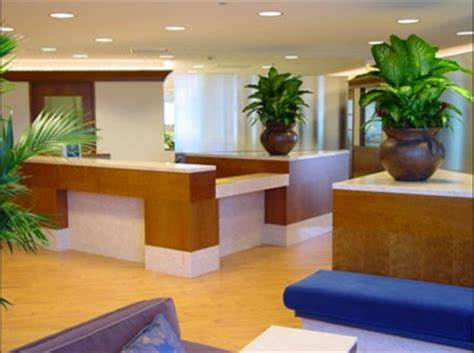 san jose office furniture office furniture san jose bay area imagine the