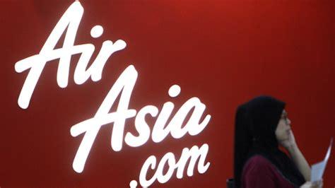 airasia office bali midair panic as indonesian airasia flight plummets