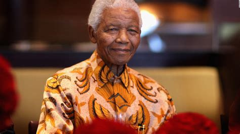 nelson mandela biography quick facts nelson mandela fast facts