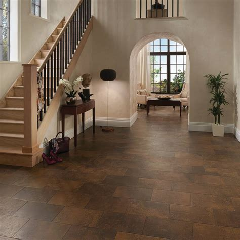 Bodenbelag Flur by Hallway Flooring Ideas For Your Home