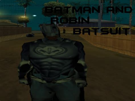 gta batman mod game free download gta san andreas batman mod v0 3 mod gtainside com