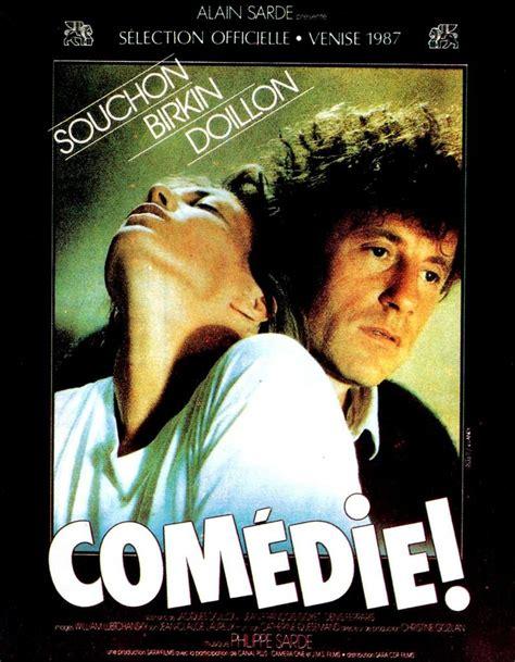 film comedy en france comedy 1987 unifrance films