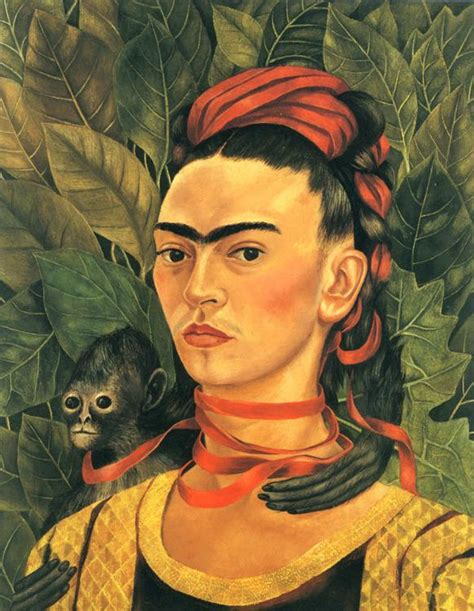 a biography of frida kahlo by hayden herrera pdf frida a biography of frida kahlo hayden herrera