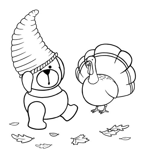 november coloring pages november coloring pages best coloring pages for