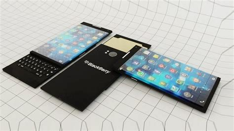 Handphone Blackberry Z5 blackberry priv 莖n 246 n sat莖蝓莖 ba蝓lad莖 belirlenen fiyat